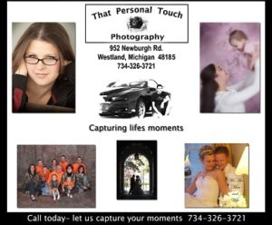 Personal-Touch-Photography