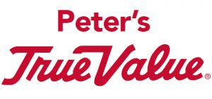 Peter True Value